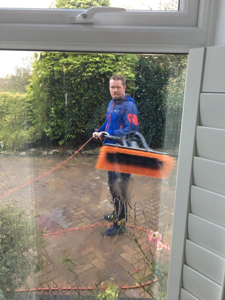 window-cleaning-harrogate