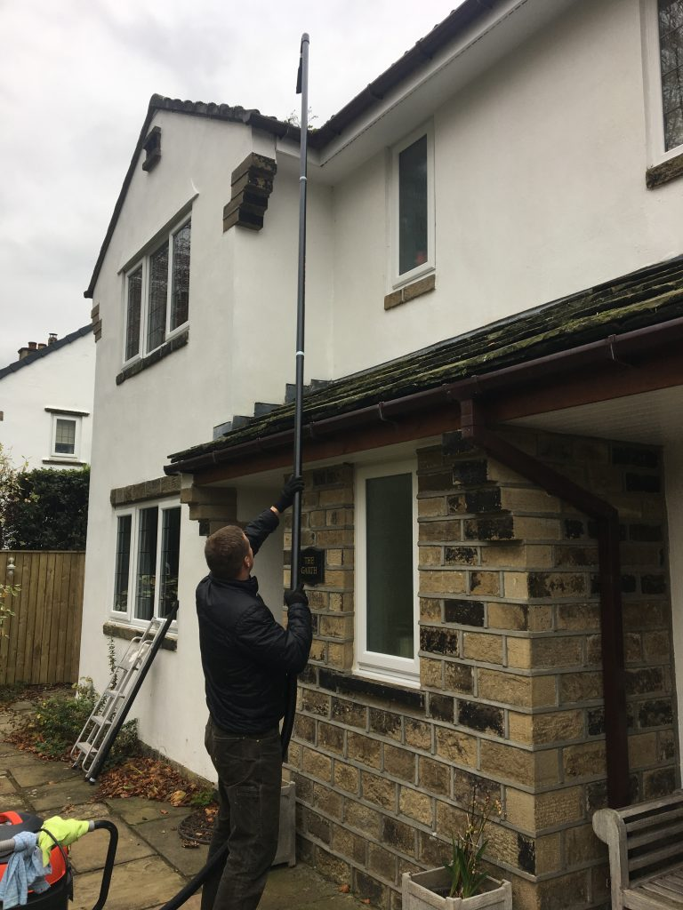 gutter-cleaning-harrogate-and-wetherby