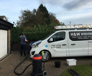gutter-clearing-and-gutter-cleaning-harrogate-and-wetherby