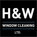 H and W Window Cleaning Ltd